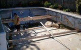 Pool Liner Replacement 1